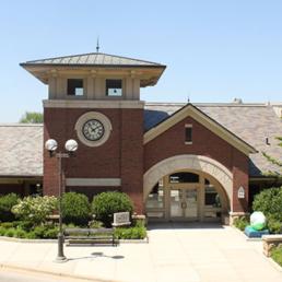 Oak Lawn Chamber of Commerce Office - Photo Credit: Oak Lawn Chamber of Commerce Website